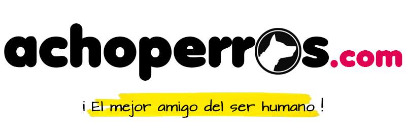 Achoperros Logo